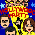 1934: Hollywood Party
