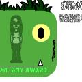 Bit-Awards Phoebe123