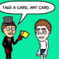 Card Shark 18