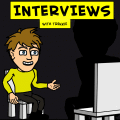 Interviews with Trekkie