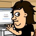 'google search'