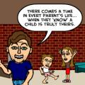 Parental Pride