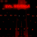 Evil Revenge