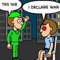 war series