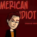 American Idiot (Finished)