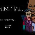 criminal intro