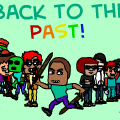 Back to the Past