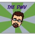'The DMV'