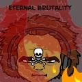 eternal brutality tracklisting