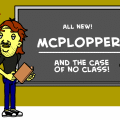 'McPlopper Promo 23'