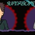 superboy's