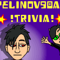 Pelinov90al Trivia!