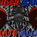 Spider-Man:Ultimate Alliance