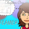 'Blur Chapter One: Dreamer'