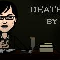 TotD: Exile: Dr. Crane
