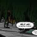 Poison Ivy II - 21