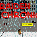 Raiden Chronicals