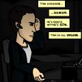 BRII: Episode 24