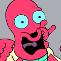 Zoidberg