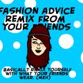 *Remix's*