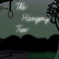 E.L.L: The Hangin' Tree