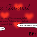 Toxic Animal
