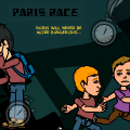 Paris Race