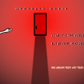 Unmarked Grave; A Collection From The Darker Side