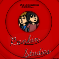 Rankin Studios