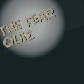 Fear quiz