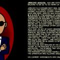 Dr. Insomniac Profiles:
