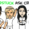 Homestuck Ask Center