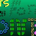 TotD: Fonts