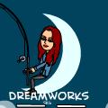 DREAMWORKS- REMIX