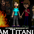 1st Series-Enrichment Gift-I am Titanium