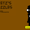 Pretz's Puzzles