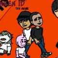 Moonkén ID - O Jogo