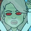 Time to die [Adelanto]