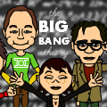 Big Bang Theory (BBT)