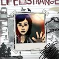 Life Is Strange -Poster-