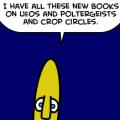 Handbook for a New Paradigm