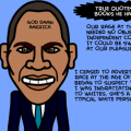Real Obama Quotes