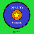 Quality Series - Kathi