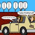 TotD: Impasse