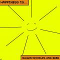 happiness6