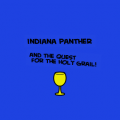 Indiana Panther Vol 3