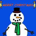`Christmas Cards`
