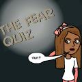 Fear Quiz - REMIX -