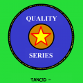 Quality Series - Tancid