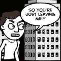 'Episode 39'